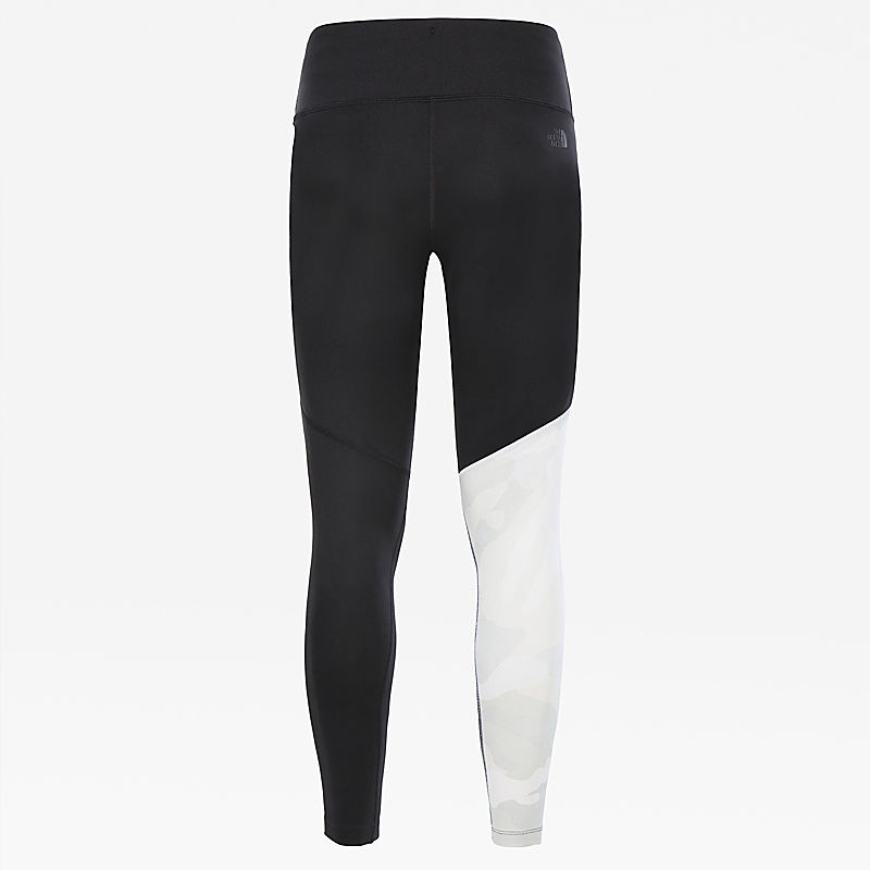 Women's Active Sport High Rise Leggings-