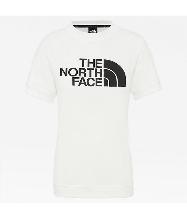 Damen NSE Graphic T-Shirt | The North Face