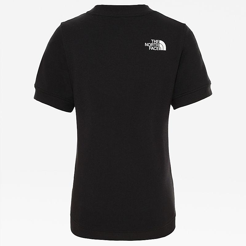 Damen NSE Graphic T-Shirt-