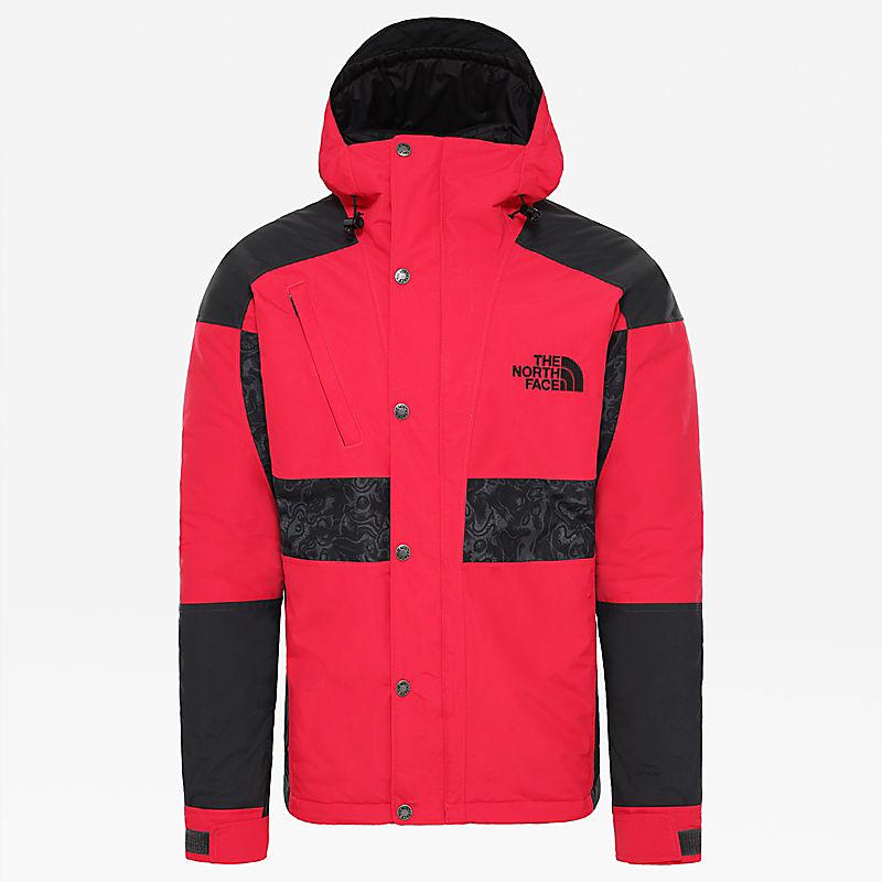 94 Rage Insulated Jacket-