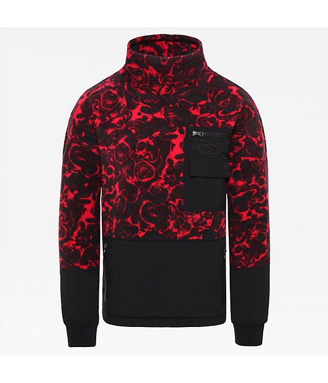 94 Rage Classic Fleece | The North Face