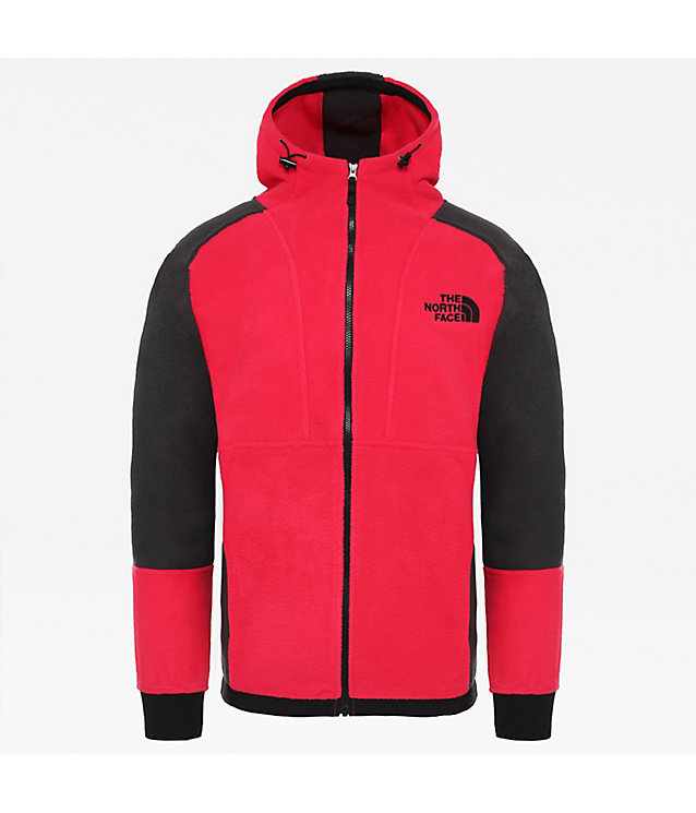 94 Rage Classic Fleece Hoodie | The North Face