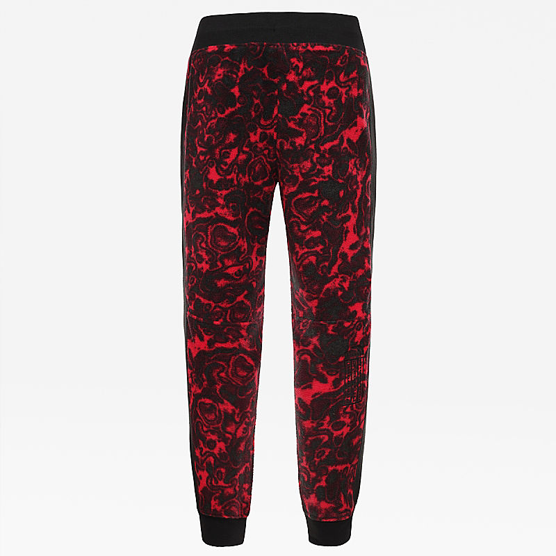94 Rage Classic Fleece Trousers-