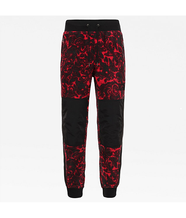 94 Rage Classic Fleece Trousers | The North Face