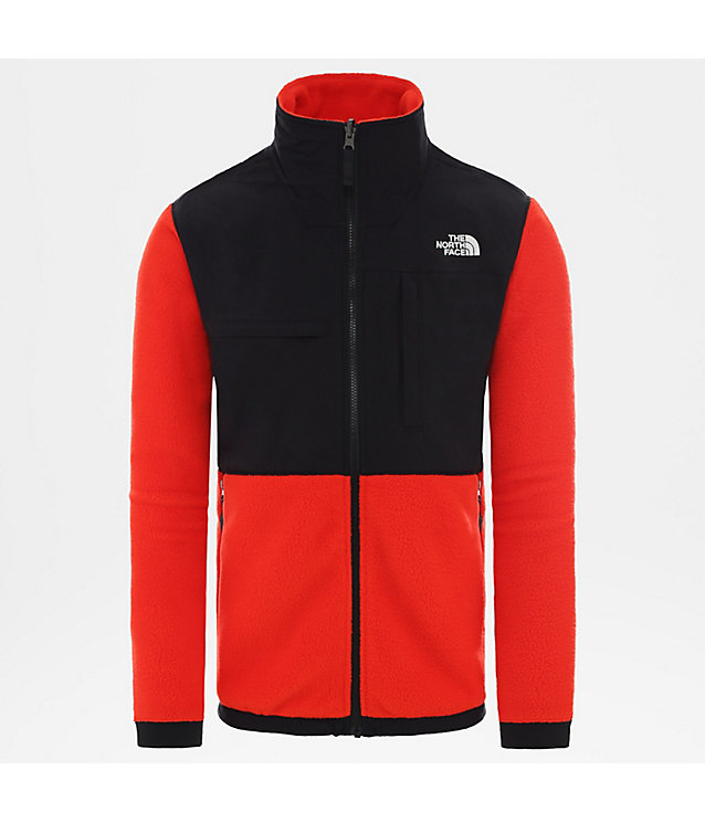 Herren Denali 2 Fleecejacke | The North Face