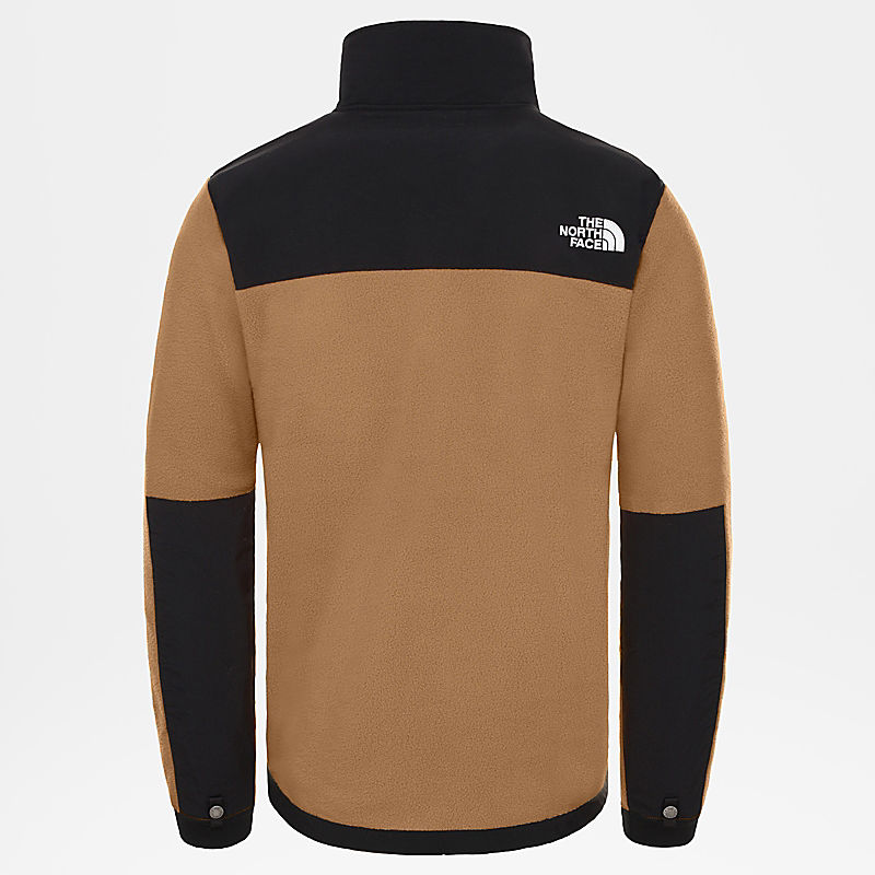 Denali 2 Fleece Jacket-