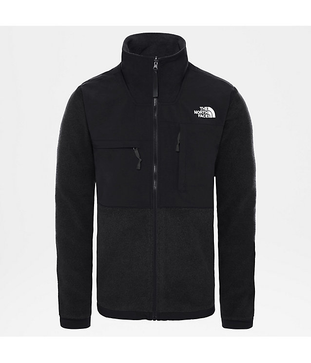 Men's Denali 2 Fleece Jacket | The North Face