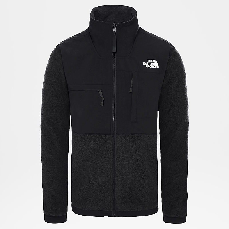 Men's Denali 2 Fleece Jacket-