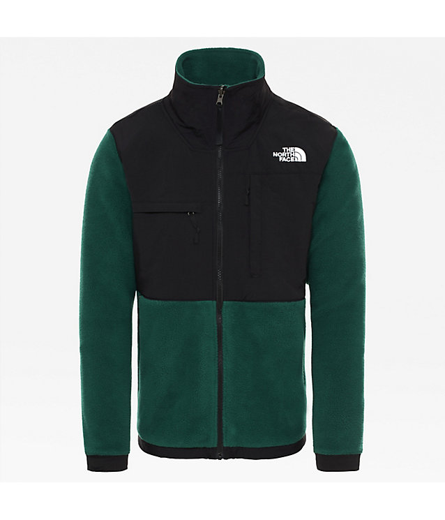 Veste En Polaire Denali 2 Pour Homme | The North Face