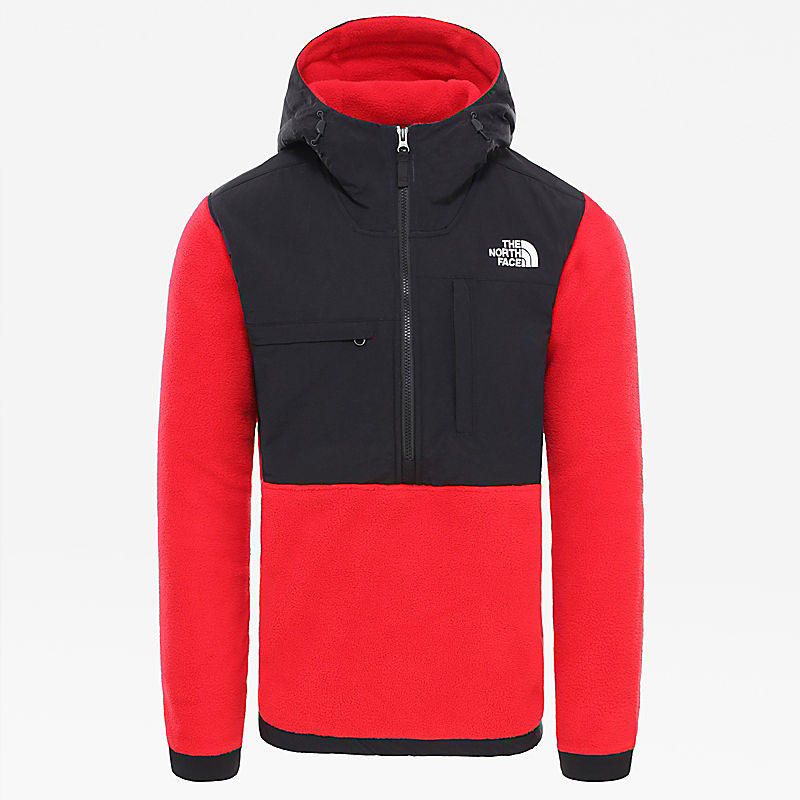 Men's Denali Anorak 2 Fleece-