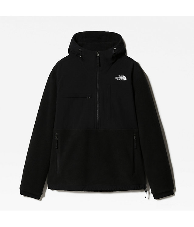 Herren Denali Anorak 2 Fleece | The North Face