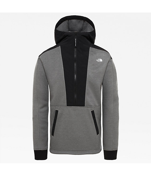 Herren NSE Graphic Hoodie | The North Face
