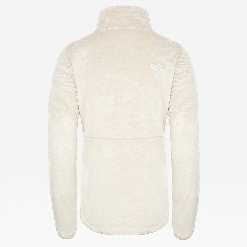 Women's Osito 1/4 Zip Pullover-