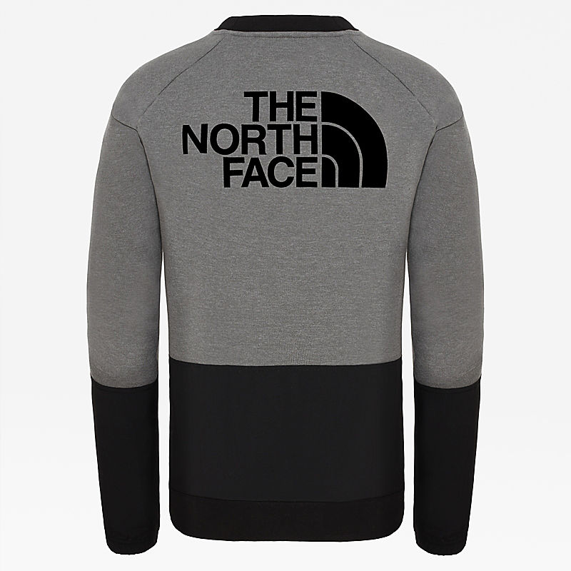 Men's NSE Graphic Fleece-