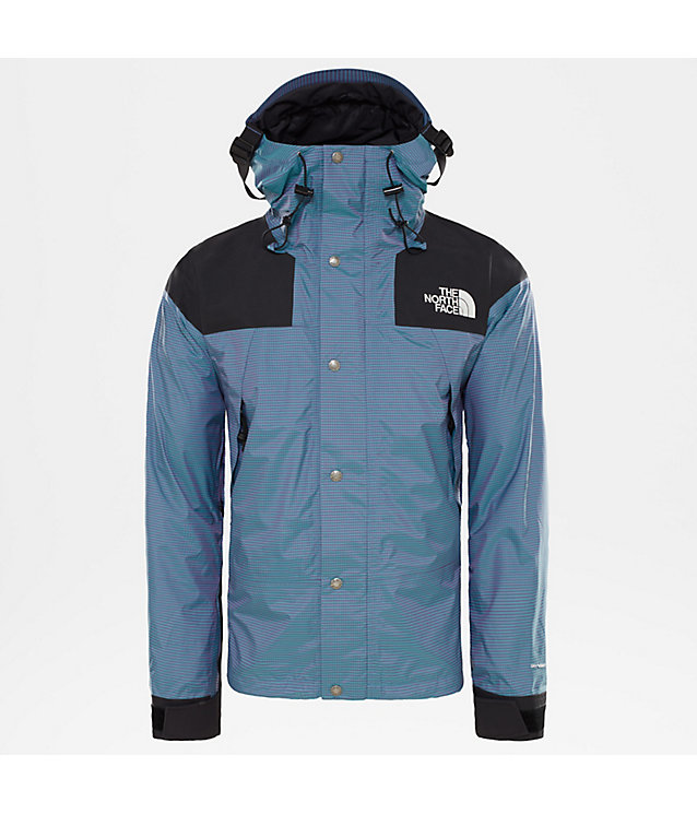 1990 Seasonal Mountain Jacke | The North Face