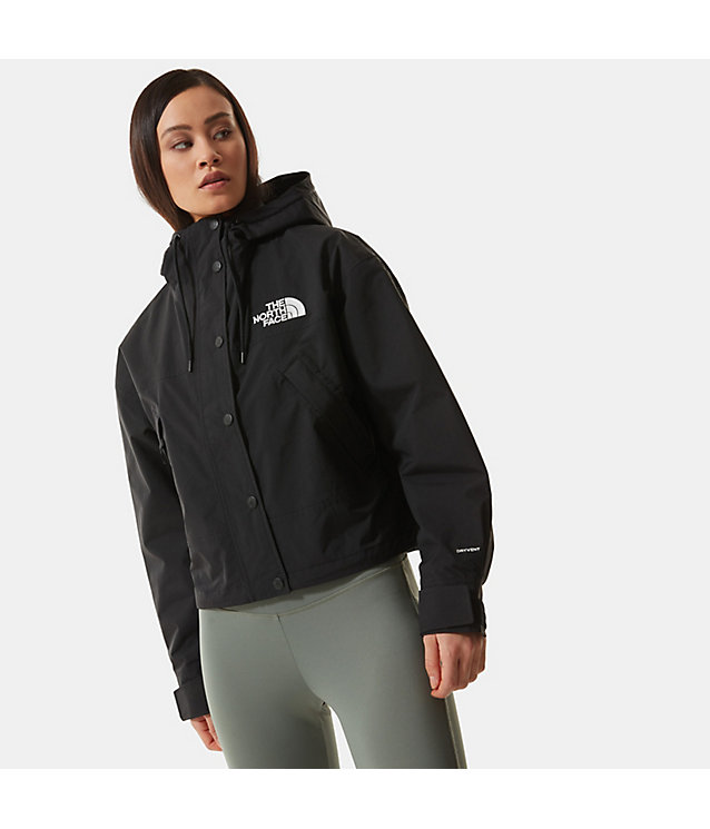 DAMEN REIGN ON JACKE | The North Face
