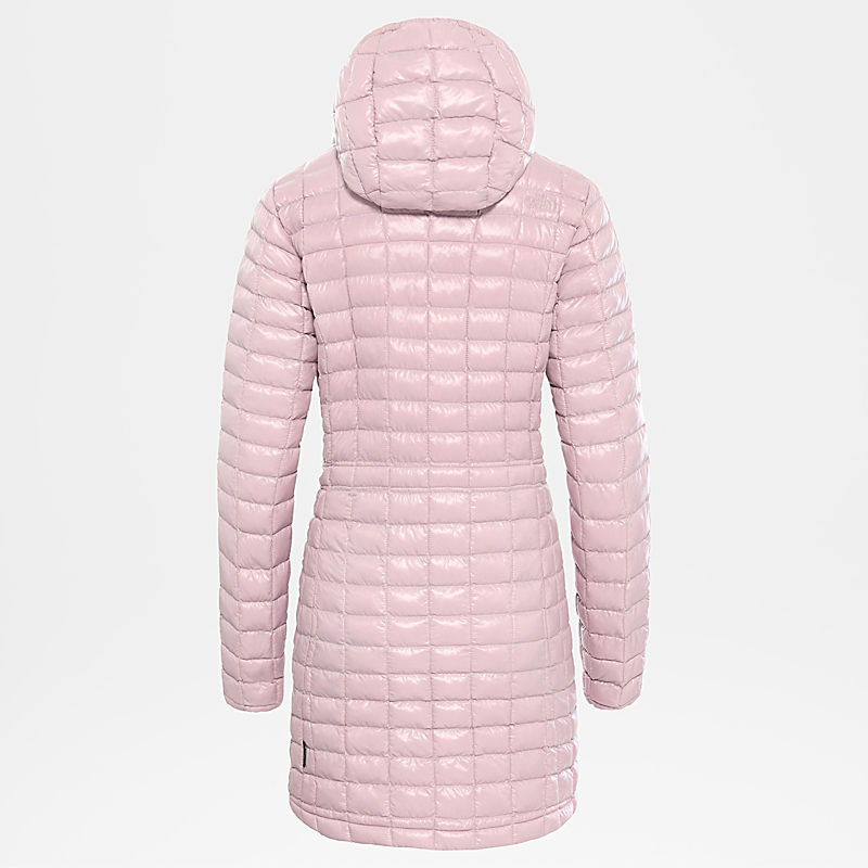Women's ThermoBall Eco™ Parka-