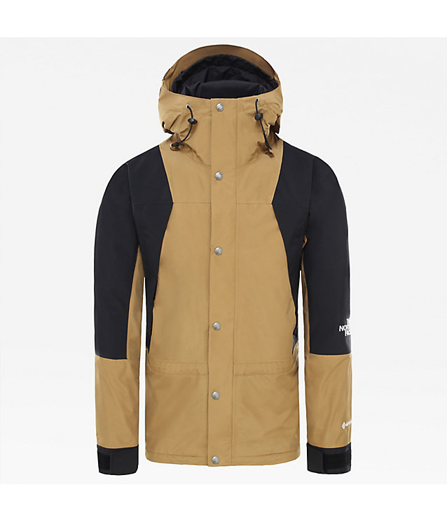 1994 Retro Mountain Light GORE-TEX® Jacke II | The North Face
