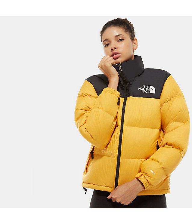 Giacca Donna 1996 Retro Nuptse | The North Face