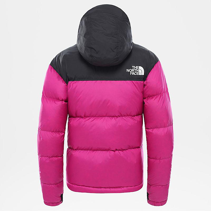Women's 1996 Retro Nuptse Jacket-
