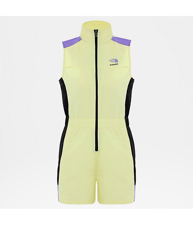 Women's Extreme Suit | The North Face