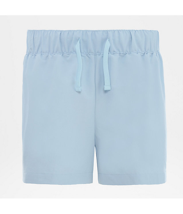 Women's Class V Shorts | The North Face