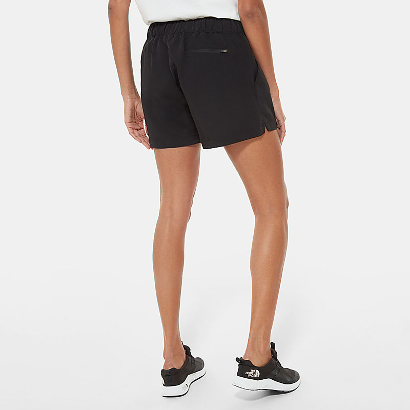 Shorts Donna Class V-
