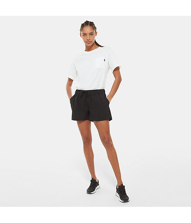 Damen Class V Shorts | The North Face