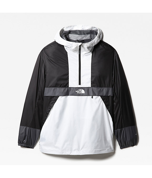 MEN'S FLYWEIGHT ANORAK | The North Face