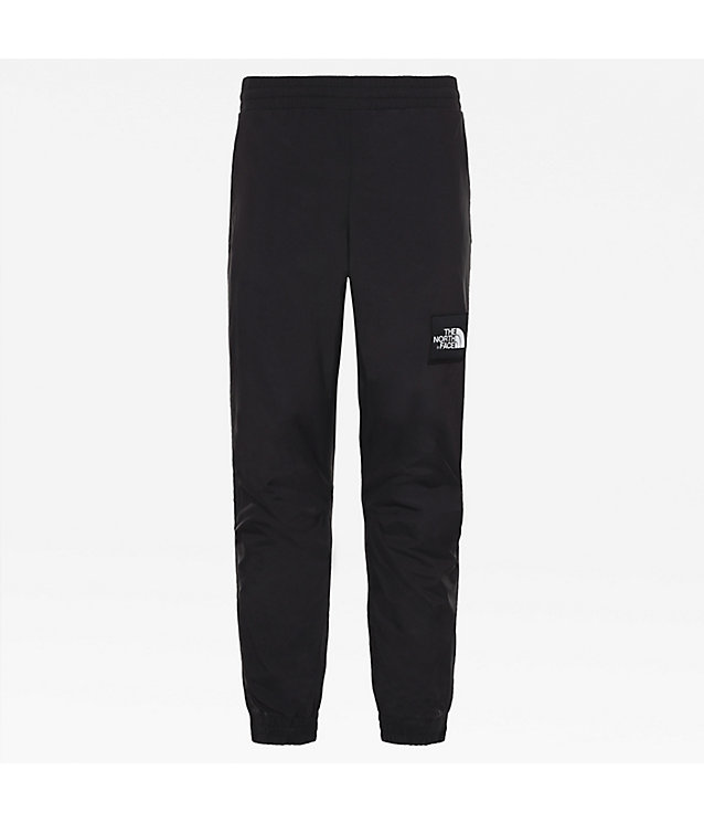 Men's WindWall™ Trousers | The North Face