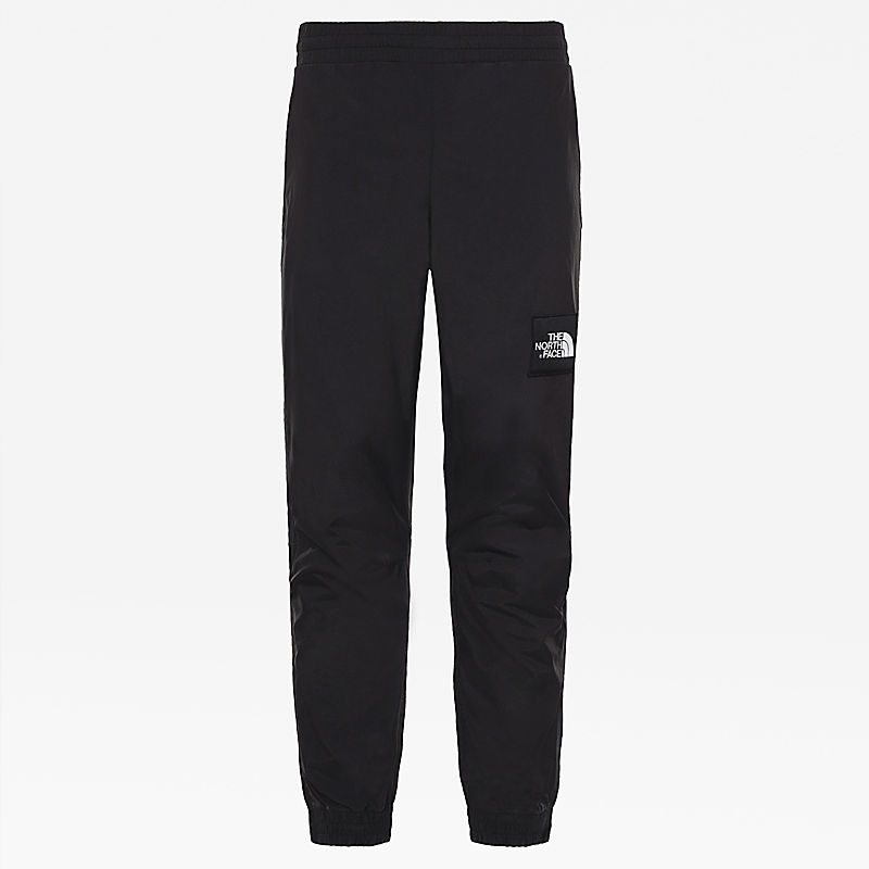 Men's WindWall™ Trousers-