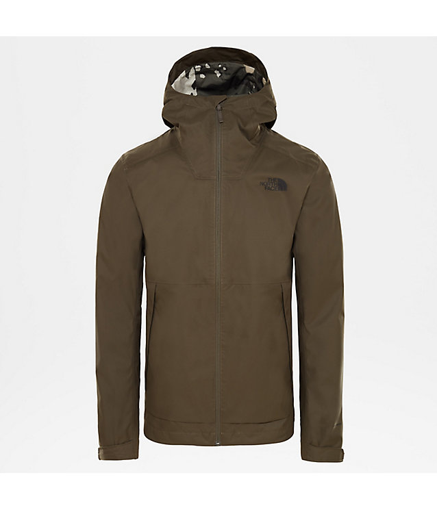 MEN'S MILLERTON JACKET | The North Face