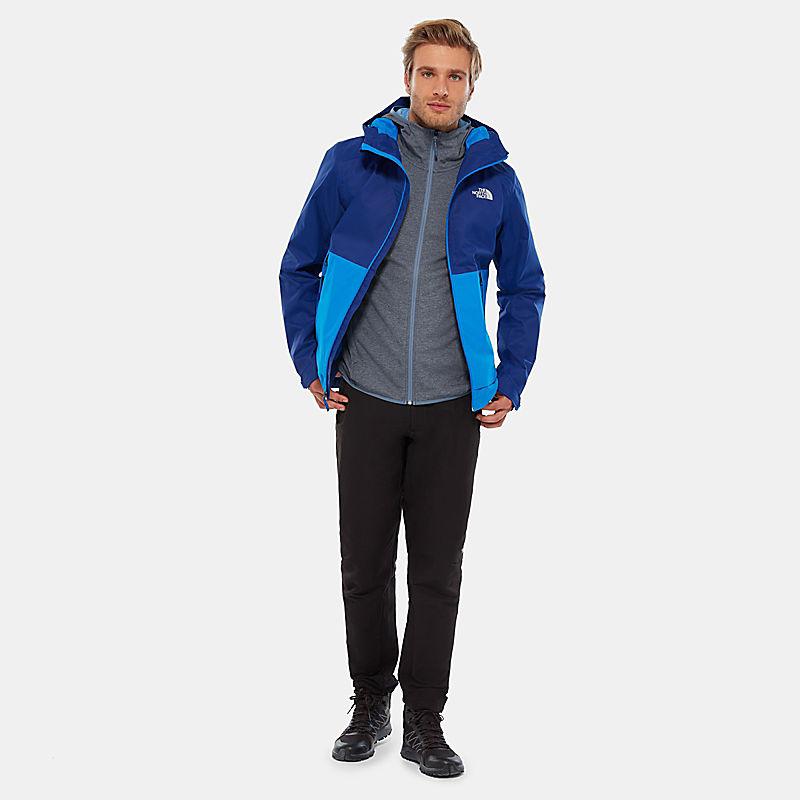 Men's Millerton Jacket-