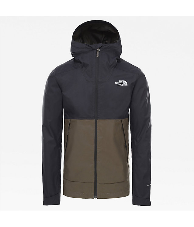 Herren Millerton Jacke | The North Face