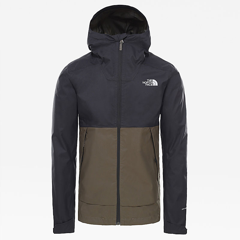 Men's Millerton Jacket-