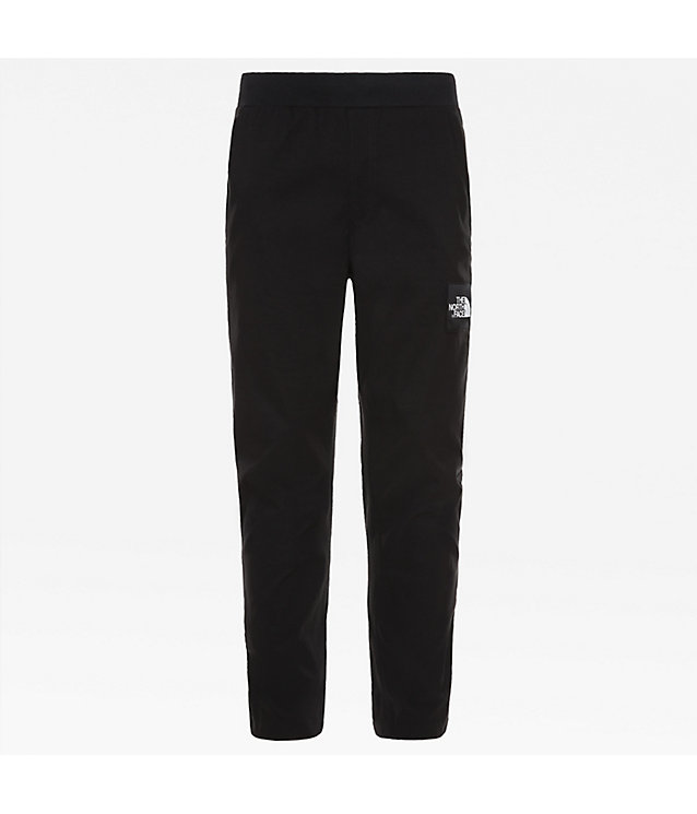 Pantalones Pullon para hombre | The North Face