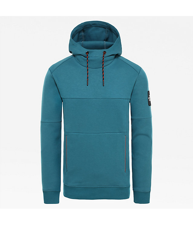 Sweat à capuche Fine 2 pour homme | The North Face