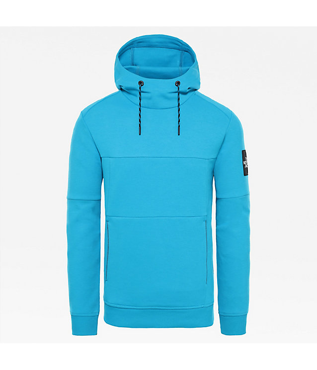 Men's Fine 2 Hoodie | The North Face