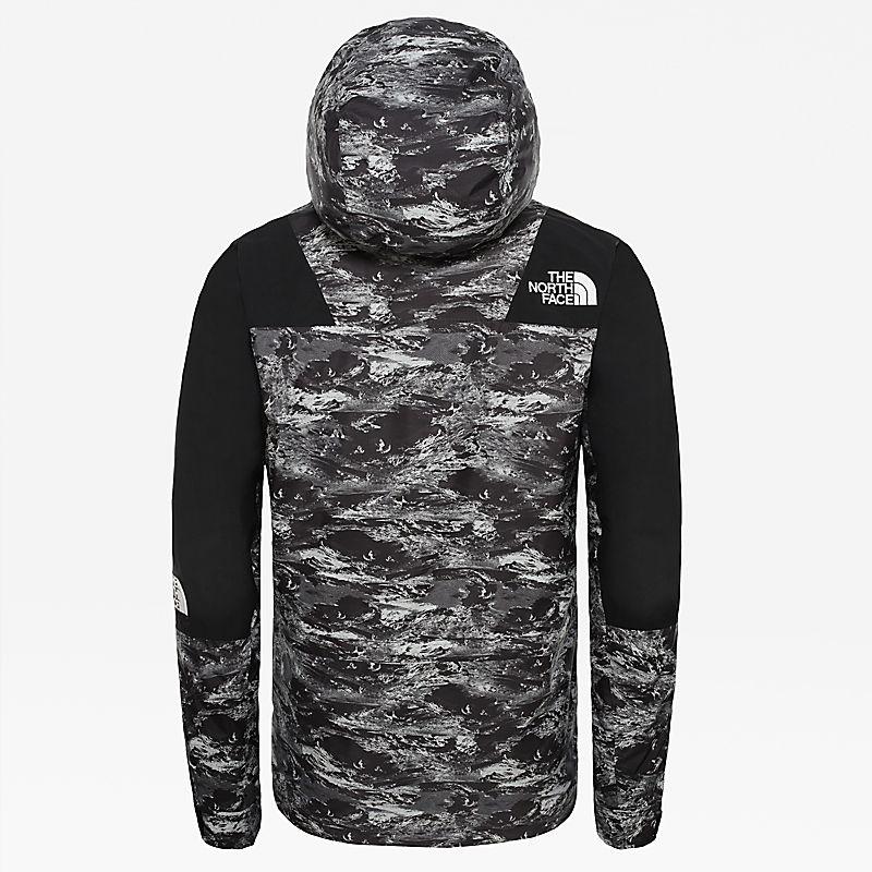 Men's Mountain Light DryVent™ Insulated Jacket-