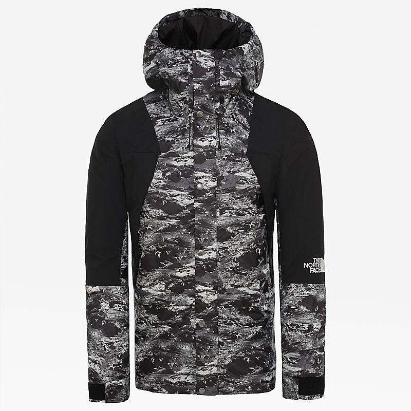in arrivo 100% autenticato prezzo imbattibile Men's Mountain Light DryVent™ Insulated Jacket | The North Face