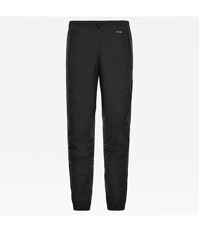 Men's Mountain Light DryVent™ Trousers | The North Face