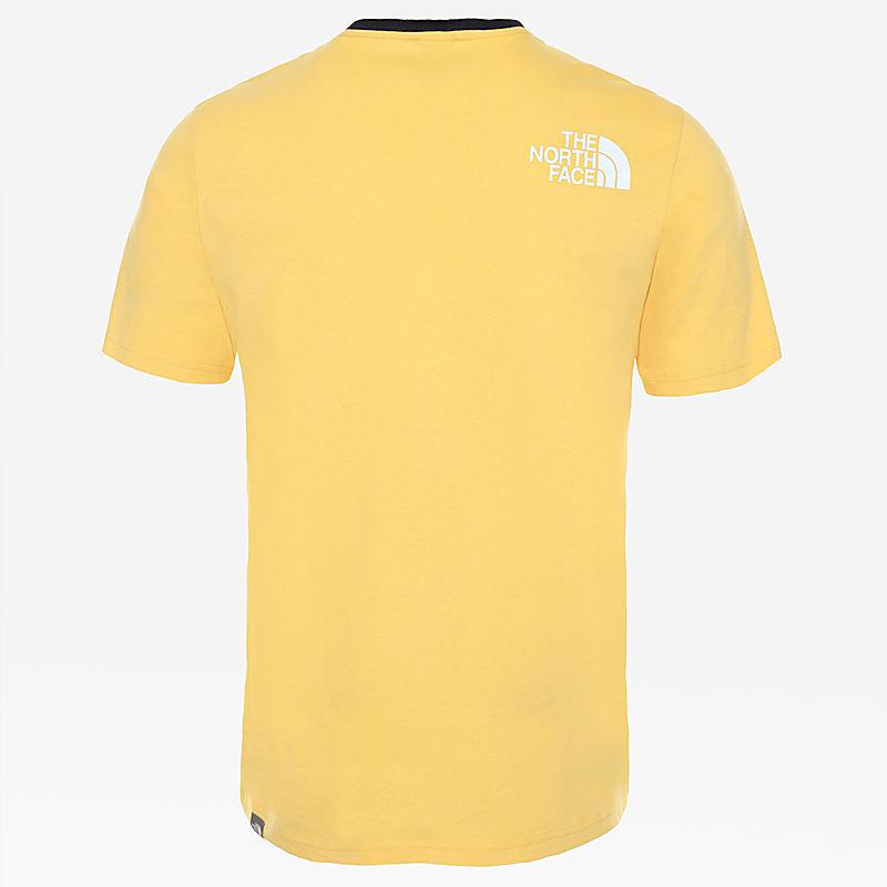 Men's Himalayan T-Shirt-
