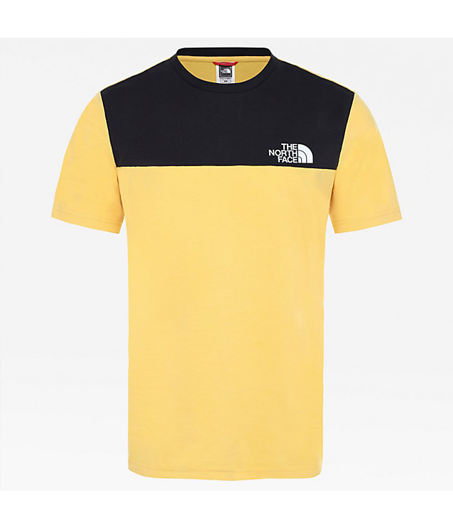 Men's Himalayan T-Shirt | The North Face