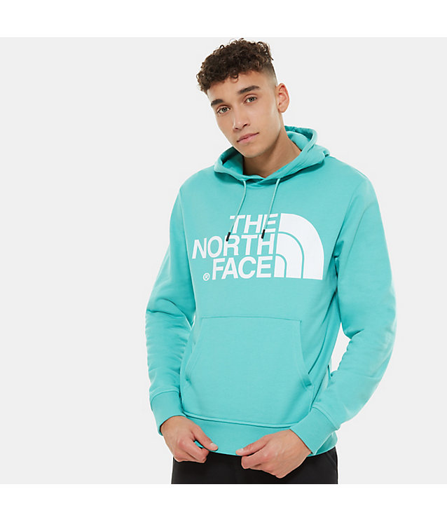 Standard-Herenhoody | The North Face