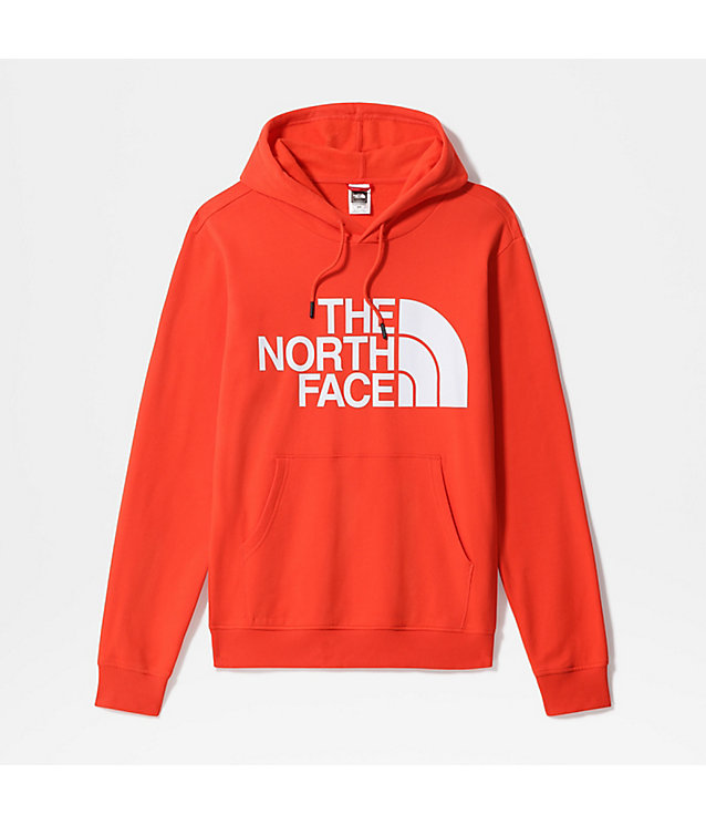 Men's Standard Hoodie | The North Face