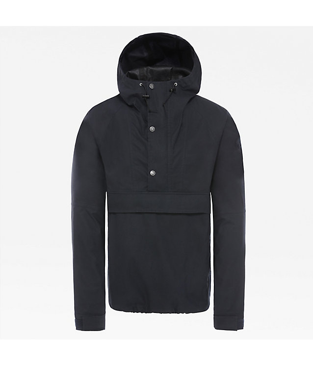 Men's British Millerain Wind Jacket | The North Face