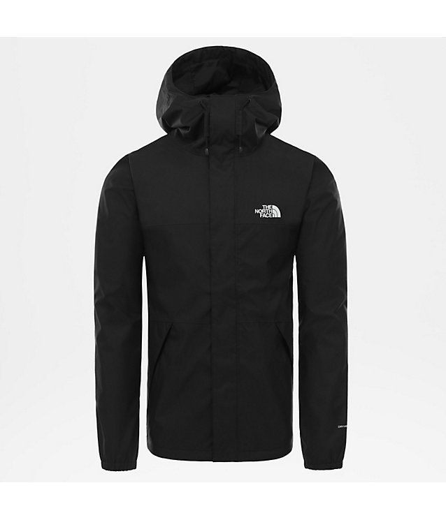 Men's LFS Shell Jacket | The North Face