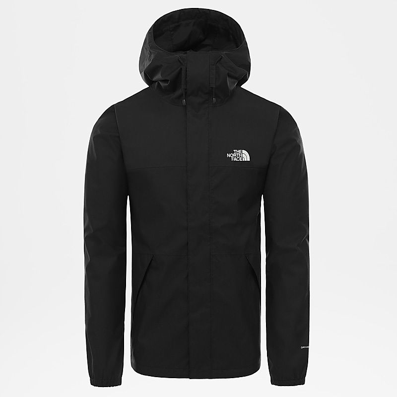 Men's LFS Shell Jacket-