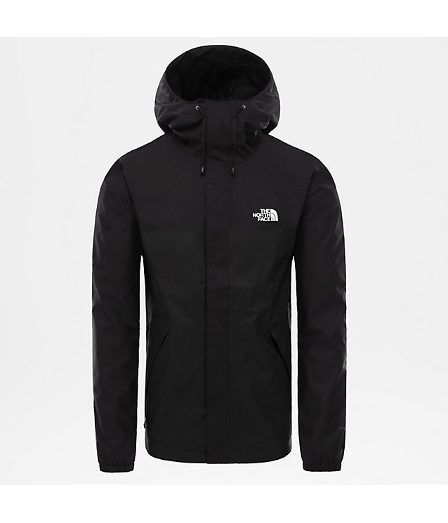 Herren LFS Shelljacke | The North Face