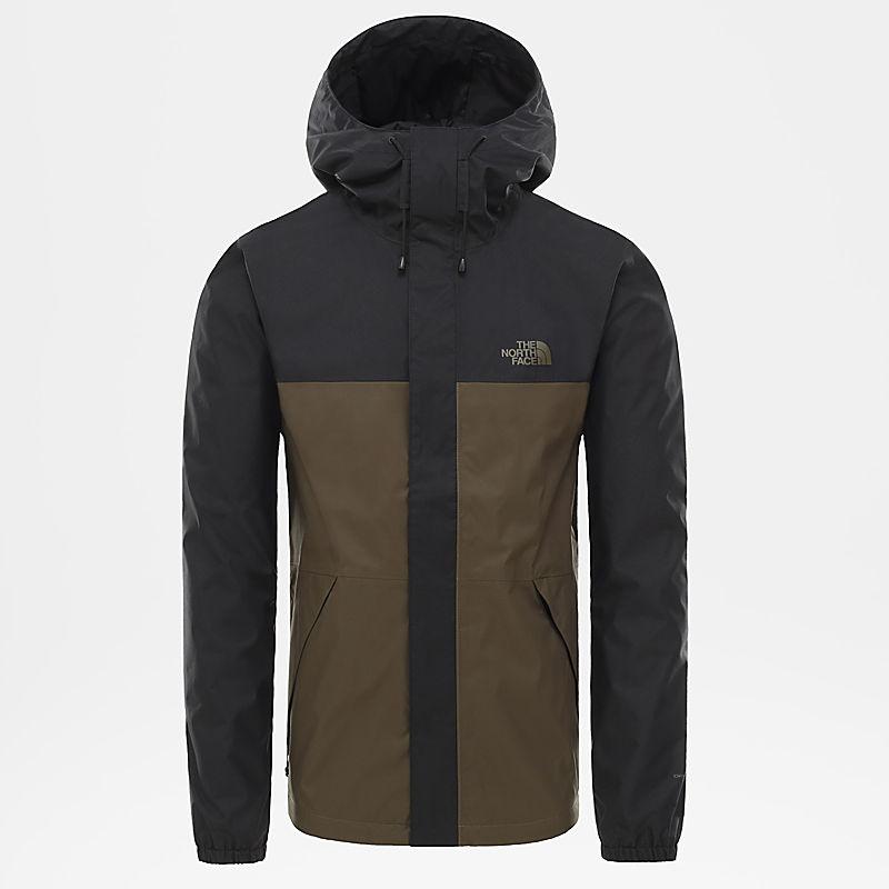 Men's LFS Shell Jacket-